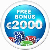 2000-euro-gratis-bonus