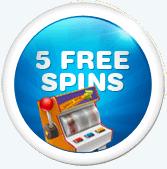 5-gratis-spins-megacasino-com