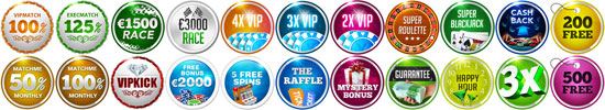 bonussen-mega-casino-com