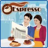 Espresso Bingo