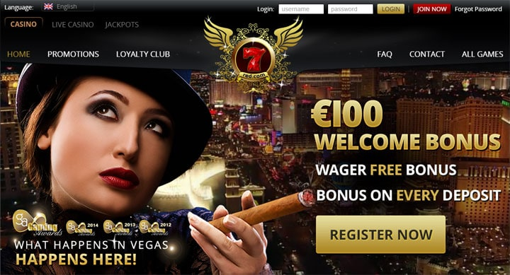 Casino Spellen Nl Zoeken Naar