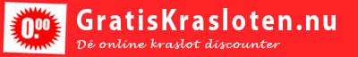 GratisKrasloten.nu